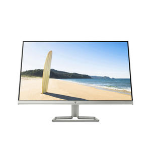 HP 27FW WITH AUDIO - PRMG GRADING OOBN - SCONTO 15,00% - MediaWorld.it