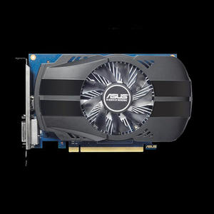 ASUS Phoenix GeForce® PH-GT1030-O2G - MediaWorld.it
