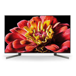 SONY KD49XG9005 - MediaWorld.it
