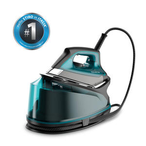 ROWENTA Compact Steam Pro DG7623 DG7623 - MediaWorld.it