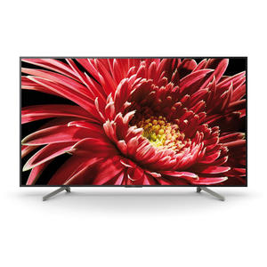 SONY KD55XG8596 - MediaWorld.it