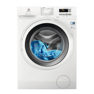 ELECTROLUX EW7F582ST - MediaWorld.it