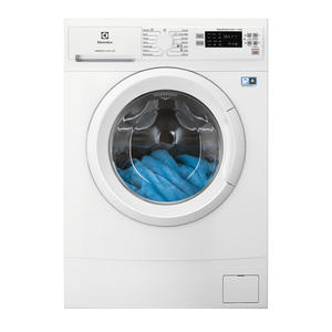 ELECTROLUX EW6S526W - MediaWorld.it