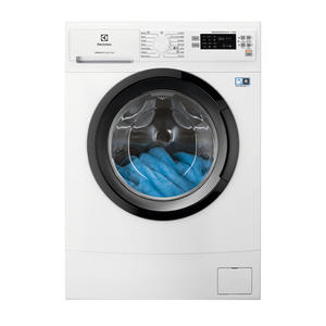 ELECTROLUX EW6S560B - MediaWorld.it