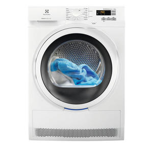 ELECTROLUX EW7HL83W5 - MediaWorld.it