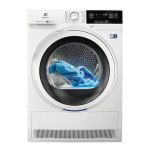 ELECTROLUX EW7HE92ST - MediaWorld.it