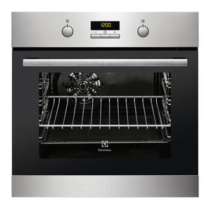ELECTROLUX RZP2401BCX - MediaWorld.it