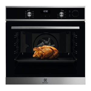 ELECTROLUX EOC5H40X - MediaWorld.it