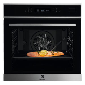 ELECTROLUX EOB7S01X - MediaWorld.it