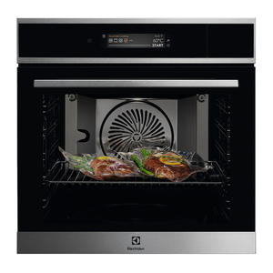ELECTROLUX EOB9S21WX - MediaWorld.it