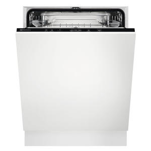 ELECTROLUX EEA27200L - MediaWorld.it