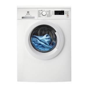 ELECTROLUX EW2F68205N - MediaWorld.it