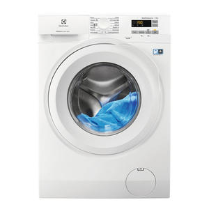 ELECTROLUX EW6F592W - MediaWorld.it