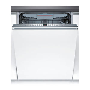 BOSCH SMV46NX00E - MediaWorld.it