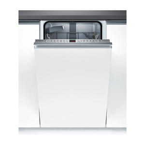 BOSCH SPV46IX07E - MediaWorld.it
