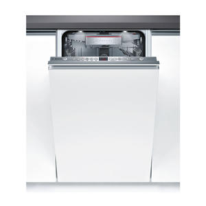 BOSCH SPV66TX00E - MediaWorld.it