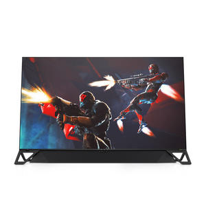 HP OMEN X Emperium 65 + Kit Soundbar - MediaWorld.it