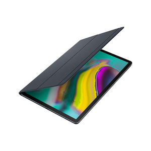 SAMSUNG BookCover Black TAB S5E - MediaWorld.it