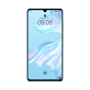 HUAWEI P30 128GB Breathing Crystal - MediaWorld.it