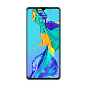 HUAWEI P30 128GB Aurora - MediaWorld.it