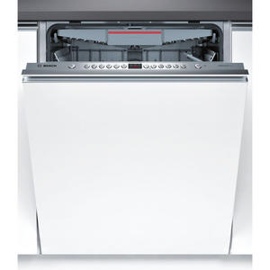 BOSCH SMV46KX04E - MediaWorld.it