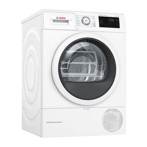 BOSCH WTW87608IT - MediaWorld.it