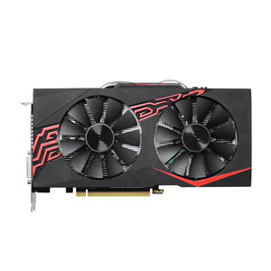 ASUS EX-GTX1060-O6G - MediaWorld.it