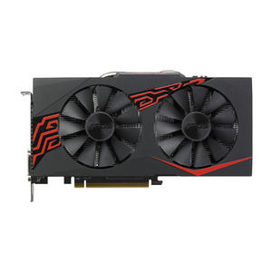 ASUS EX-RX570-4G - MediaWorld.it