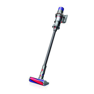 DYSON V10 Parquet - MediaWorld.it
