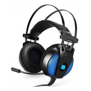 XTREME AVATAR X30-PRO HEADSET - MediaWorld.it