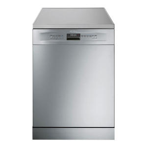 SMEG LVS322XIT - MediaWorld.it