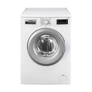 SMEG LBW510CIT-2 - MediaWorld.it