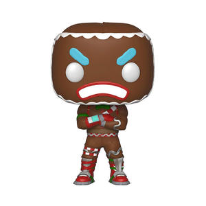 IT-WHY POP FUNKO: MERRY MARAUDER - MediaWorld.it