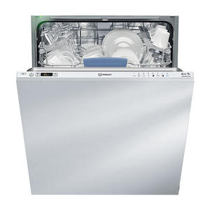 INDESIT DIFP 48T9 AL EU - MediaWorld.it