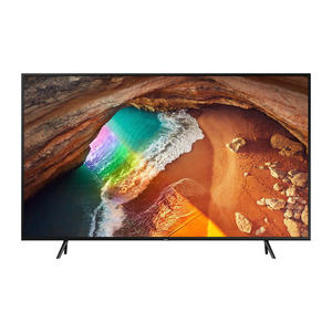 SAMSUNG QLED QE65Q60RATXZT - MediaWorld.it