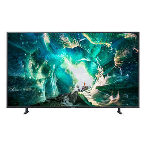 SAMSUNG UE49RU8000UXZT - MediaWorld.it