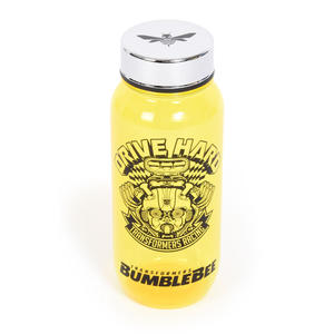 UNIVERSAL PICTURES BUMBLEBEE - BOTTLES - MediaWorld.it