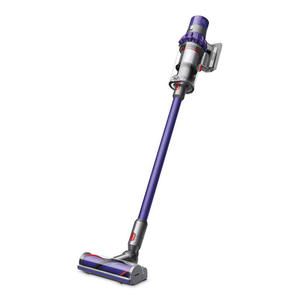 DYSON V10 ANIMAL - MediaWorld.it