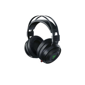 RAZER NARI - MediaWorld.it