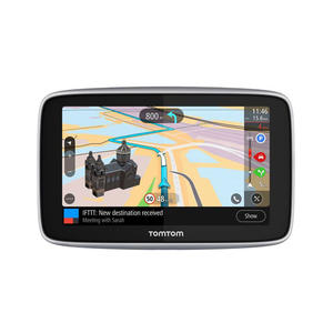 TOMTOM Go Premium 5 World - MediaWorld.it