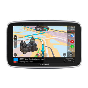 TOMTOM Go Premium 6 World - MediaWorld.it