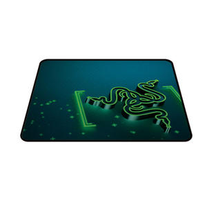 RAZER GOLIATHUS CTR GRAVITY S - MediaWorld.it