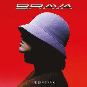 Priestess - Brava - CD - MediaWorld.it