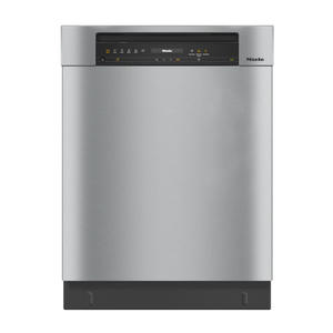 MIELE G 7310 SCU CLST AUTODOS - MediaWorld.it