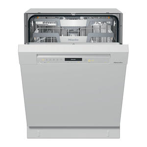 MIELE G 7310 SCU BRWS AUTODOS - MediaWorld.it