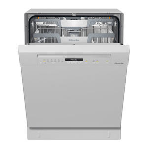 MIELE G 7100 SCU BRWS - MediaWorld.it