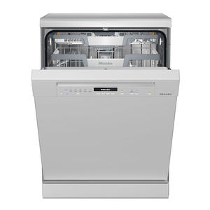 MIELE G 7100 SC BRWS - MediaWorld.it