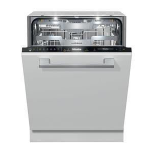 MIELE G 7560 SCVI CLST AUTODOS - MediaWorld.it