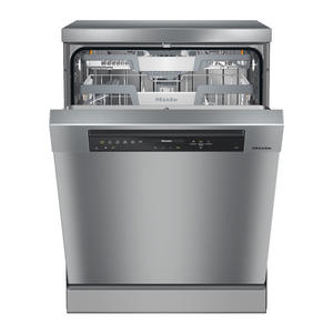 MIELE G 7310 SC CLST AUTODOS - MediaWorld.it