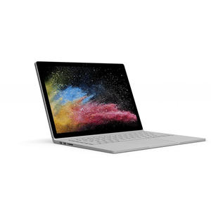 MICROSOFT SURFACE BOOK2 13 256 I5 8 - MediaWorld.it